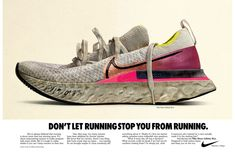 Sports Advertising, Sneakers, Collection, Shoes, Fashion, Tennis, Moda, Slippers, Zapatos