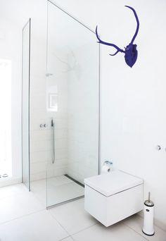 apartament diet bathroom 11
