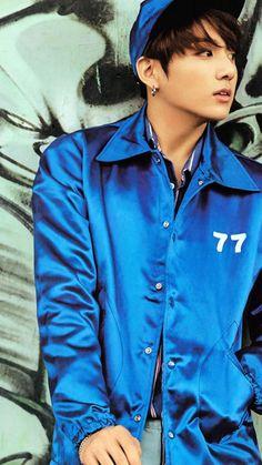 Just #jungkook #bts #Kpop