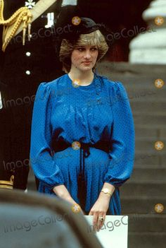 july 4th 1982