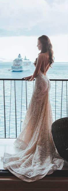 #BERTA bride form Croatia <3