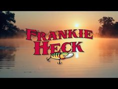 Frankie Heck in Expedition One's Gone Fishin' - http://DAILYSKATETUBE.COM/frankie-heck-in-expedition-ones-gone-fishin/ - Young buck Frankie Heck had a breakthrough part in Expedition One's Gone Fishin'. Check it out here. See the Gone Fishin' full length: http://twskate.co/1p14Fx Follow TWS for the latest: Daily videos, photos and more: http://skateboarding.transworld.net/ Like TransWorld SKATEboarding on Facebook: - expedition, Fishin', frankie, Gone, heck, Ones