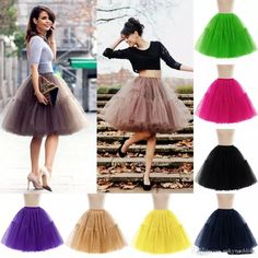 Size: One Size(Waist CM ). Plus Size Prom Dresses, Prom Dresses Online, Formal Dresses, Petticoat For Wedding Dress, Wedding Jacket, Skirt Fashion, Tutu, Ball Gowns, Evening Dresses
