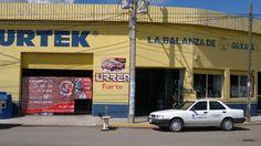 VyKo's HS Tlalixtac de Cabrera, Oax. Ferreteria, Automotriz, Equipo de Seguridad