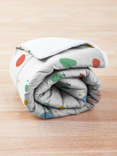 Dots Design, Granite, Bean Bag Chair, Blankets, Comforters, Stains, Child, Artists, Eye