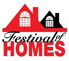 Paragon Homes Participated In the 2014 Fall Festival of Homes - See more at: http://paragonhomescustombuilder.com/paragon-homes-blog#sthash.T3WFBp7O.dpuf