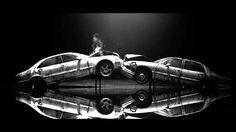 B.A.P [MATRIX] Teaser Video - ZELO