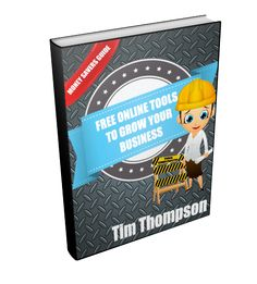 Free ebook for affiliately yours subscribers
