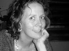 Thats me - Marian Murphy Flourish, Social Media, Social Networks, Social Media Tips