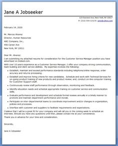 [ Executive Assistant Cover Letter Samples Resume Sample City Manager For ]    Best Free Home Design Idea U0026 Inspiration