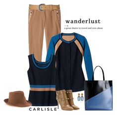 """Carlisle: Ready to travel."" by carlislecollection ❤ liked on Polyvore featuring Valentino, Marco Bicego, STELLA McCARTNEY, Mason's, CarlisleCollection and holiday2015"