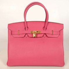 #CheapHandbagHub#.com fashion vintage tote hot sale, free shipping. for more, pls click the picture.