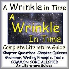 5 paragraph book essay on a wrinkle in time 1 how to write a five paragraph essay by mr moore 2 introduction the introduction gives the reader a brief outline of your essay 9 conclusion- paragraph #5 the conclusion restates the thesis and the three supporting ideas in a powerful way it's also referred to as the so what paragraph.