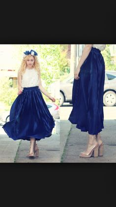 This is so cute Clear Shoes, Girl Stuff, Tulle, Ballet Skirt, Skirts, Fashion, Moda, Tutu, Skirt