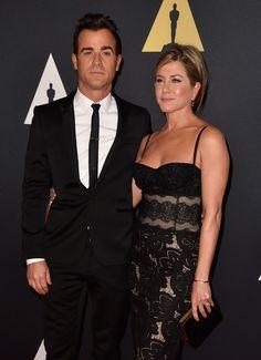 jennifer aniston  NOVEMBER 2014 | Jennifer Aniston Photos - Academy Of Motion Picture Arts And Sciences ...