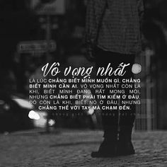 Tôi phát hiện khi người ta ghét một người từ  tận đáy lòng, sẽ không thuận mắt tất cả mọi việc của người đó, ngay cả khi cô ta nói ra một lời hay làm một chuyện tốt, ở trong mắt tôi, đều trở nên vô cùng xấu xa và có ý đồ khác, đó chính là cái nhìn... Sad Love Quotes, Bff Quotes, My Emotions, Feelings, V Quote, Kite Quotes, Shopping Quotes, Caption Quotes, My Mood