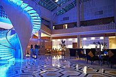 InterContinental Doha - The City-22