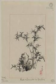 japanese drawing - Google Search Japanese Drawings, Google Search, Home Decor, Decoration Home, Room Decor, Home Interior Design, Home Decoration, Interior Design