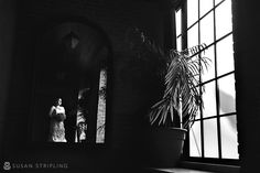 Bowery Hotel Wedding by Susan Stripling