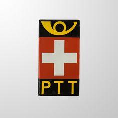Historie - Schweiz Fürstentum Liechtenstein, Swiss Chalet, Astros Logo, Houston Astros, Team Logo, Poster, Retro, Logos, Art