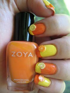 2013-summer-nail-designs  - epublicitypr.com
