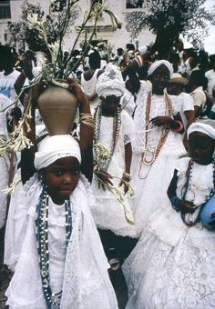 Science, Pan Africanism, & a lil Pop Culture — candomble Orisha, Black Love, Black Is Beautiful, Black Girl Magic, Black Girls, Samba, Yoruba People, Pan Africanism, African Diaspora
