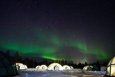 Sodankylä - Laponia, Finlandia   TouristEye