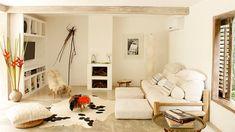 lovers of mint: Casa Lola Home Design Decor, House Design, Home Decor, Suite Principal, Vacation Home Rentals, House Rentals, Deco Boheme, Boutique Homes, Blog Deco