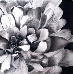 Atelier Fazendo Arte DMC: TÉCNICAS E MATERIAIS DE PINTURA E DESENHO ARTÍSTICO - A ARTE DE PINTAR E DESENHAR