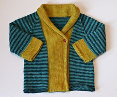 Ravelry: Rhymes With Shawl pattern by Jenny Wiebe