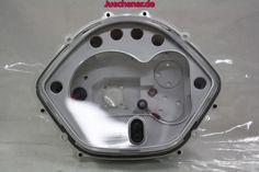 Vespa GTS Tachogehäuse   #Cockpit #Instrumente #Tacho #Tachometer