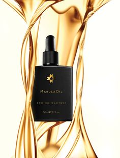 Paul Mitchell Marula Oil Rare Oil Treatment 50ml.