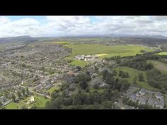 """Stirling  