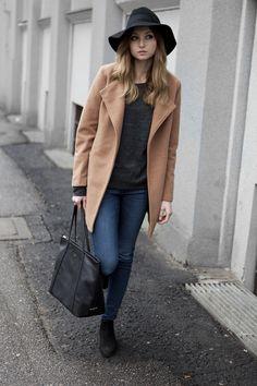 GiGi New York   Fashion Muggings Blog   Jessica Tote  Bag
