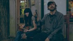 The Technicolour Noise: Episode 1 - Bonus Content — Artist Reformation