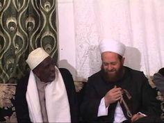 The love of Rasul'Allah ﷺ - Shaykh Muhammad Al-Ninowy