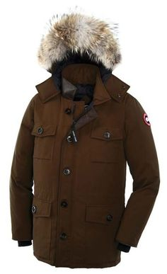 60ac9016bac FREE SHIPPING on orders over $49 on the Canada Goose Women's ...