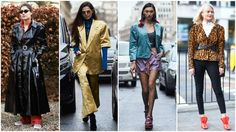 Style Outfits fashion how to get the style the trend spotter Style Outfits. Here is Style Outfits for you. 80s Style Outfits, 80s Theme Party Outfits, 80s Inspired Outfits, 80s Outfit, 80s Womens Fashion, 80s Fashion, Fashion Outfits, Fashion Trends, Fashion Clothes