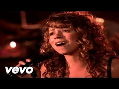 Mariah Carey's official music video for 'Hero'. Click to listen to Mariah Carey on Spotify: http://smarturl.it/MariahCareySpotify?IQid=MCareyHe As featured o...