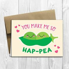 Easy Mother's Day Cards Crafts for Kids to Make - Sassy Dealz Mothers Day Cards, Valentine Day Cards, Holiday Cards, Mothers Day Puns, Happy Mothers, Funny Cards, Cute Cards, Diy Cards, Cards For Boyfriend