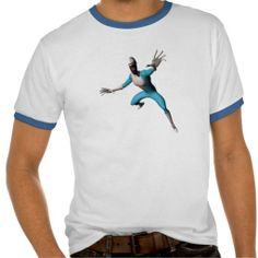 >>>Cheap Price Guarantee          	Disney Incredibles Frozone Tee Shirt           	Disney Incredibles Frozone Tee Shirt In our offer link above you will seeDiscount Deals          	Disney Incredibles Frozone Tee Shirt Online Secure Check out Quick and Easy...Cleck Hot Deals >>> http://www.zazzle.com/disney_incredibles_frozone_tee_shirt-235049980395438842?rf=238627982471231924&zbar=1&tc=terrest