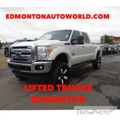 Auto loans Edmonton Apply and drive