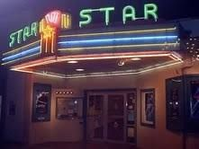 """See 2 photos and 3 tips from 30 visitors to Star Cinema. """"Star Cinema is such great place. They are always playing great movies for great prices. Cinema Movies, Great Movies, Oregon, Stars, Dinner, Drinks, Fun, Dining, Drinking"""