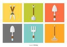 Sharpen Your Garden Tools -- You can get more details by clicking on the image.