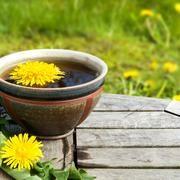 Fahéjat kent a lábkörmére, néhány nap múlva csodás dolgot tapasztalt Outdoor Decor, Plants, Plant, Planets