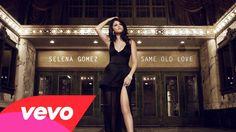 Selena Gomez  Same Old Love (Audio) #Reggaeton #Music #DownloadMusic #Noticias #MusicNews