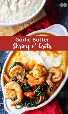 Cajun Recipes, Fish Recipes, Seafood Recipes, Chicken Recipes, Dinner Recipes, Cooking Recipes, Healthy Recipes, Recipies, Shrimp Dishes