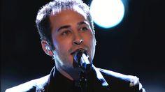 "joshua davis the voice hallelujah   Joshua Davis: ""Hallelujah""   Video   The Voice   NBC"