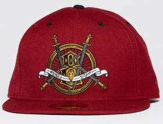Fitted Baseball Caps, Baseball Hats, Rebel 8, Cowgirl Hats, New Era Hats, Artwork Design, Streetwear Brands, Snapback Hats, Street Wear