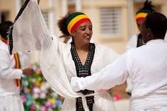 Image result for ethiopian